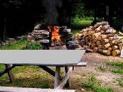campfireplace1.jpg